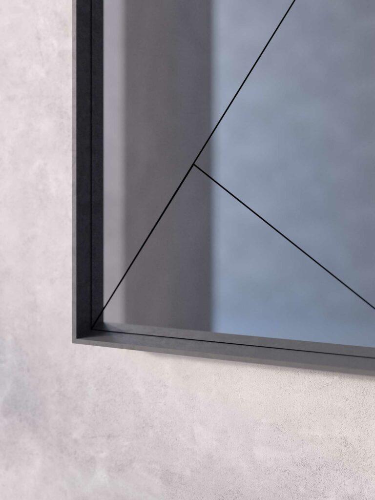 Spiegel Foster Ertz Design